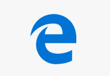 Microsoft Edge for MAC & Windows