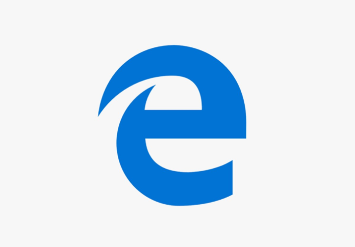 Microsoft Edge for MAC & Windows