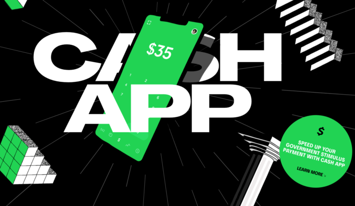Cash App Features