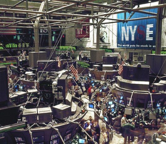Stock Exchange Apps