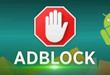 5 Best Ad Blockers