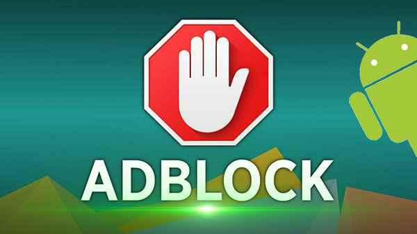 5 Best Ad Blockers