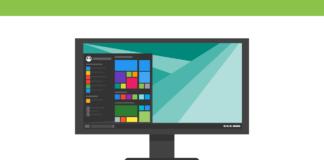 How to Take Screenshot in Windows Laptop Desktop