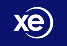 XE Money App