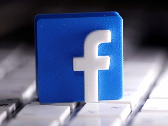 How to Delete Facebook Account or Deactivate?