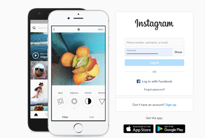 How to Delete or Temporarily Deactivate Instagram Account?